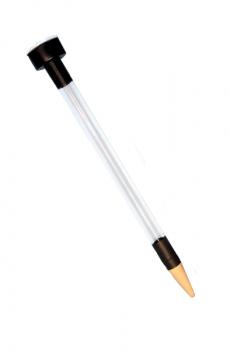 Tensiometras, dirvožemio drėgmės matuoklis 20cm